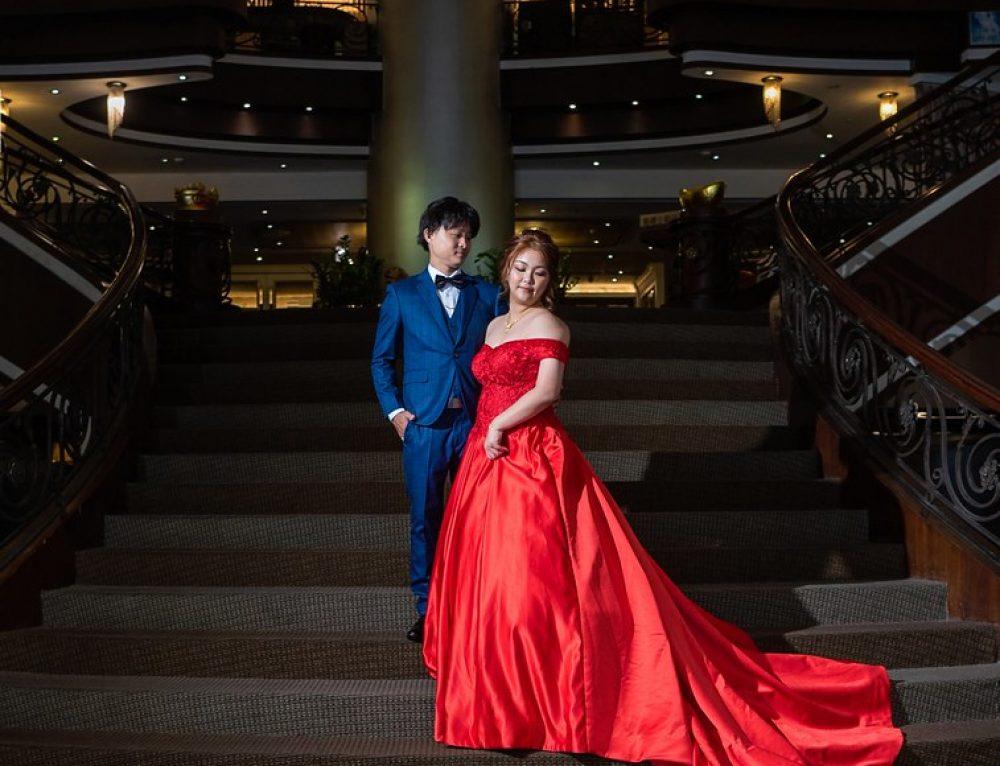台中婚攝 | 新生餐廳| 森田影像