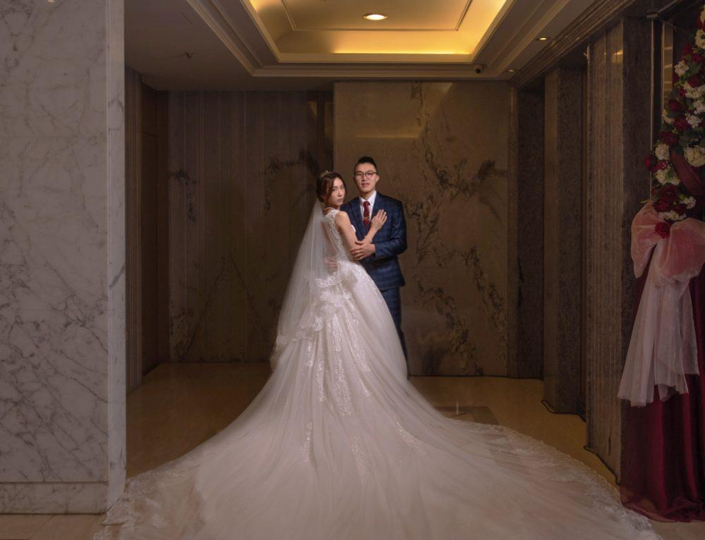 彰化婚攝|昇財麗禧酒店|阿任